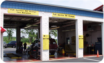 Stop And Go Auto >> Stop N Go Oil Change Air Conditioning Repair Auto Repair